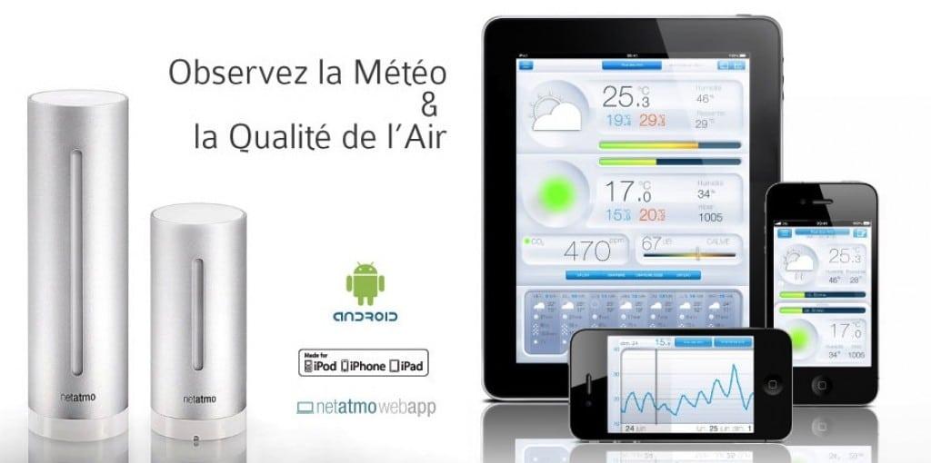 application-netatmo
