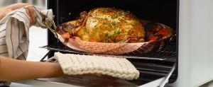 Cuisine connecté : 5 innovations bientôt dans votre cuisine !