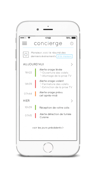 concierge-iphone
