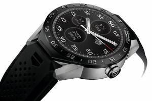 TAG Heuer Connected : énorme succès pour la smartwatch suisse