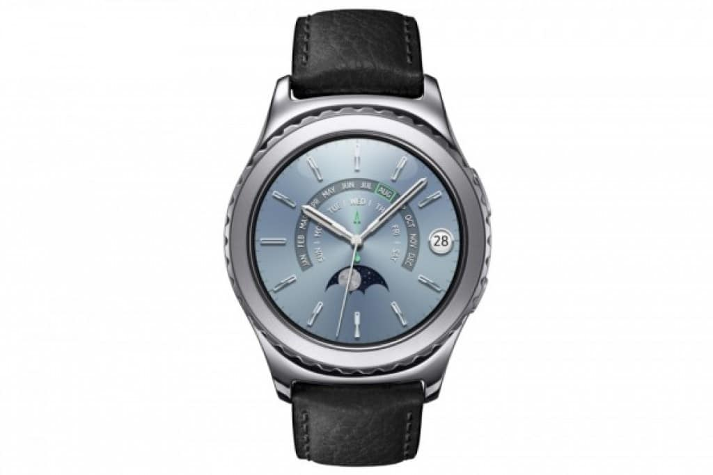 Samsung_Gear-S2-Classic