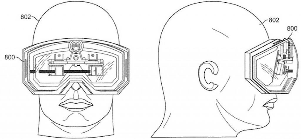 apple_brevet-realite-virtuelle
