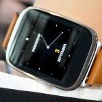 Guide d'achat : 6 critères pour bien choisir sa montre connectée