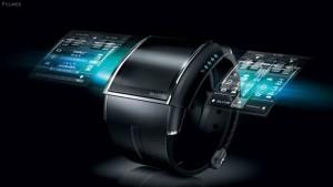IDC : les ventes de smartwatches doubleraient en cinq ans
