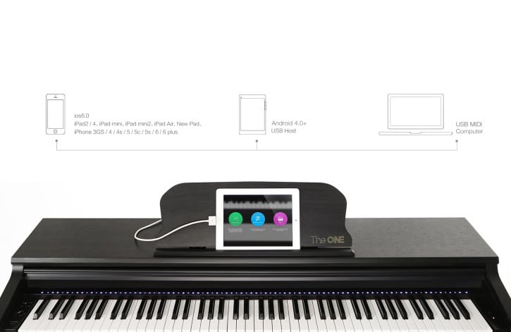 the-one-piano-connecte-3