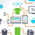 78 millions d'objets connectés vendus en 2015 (+172%)