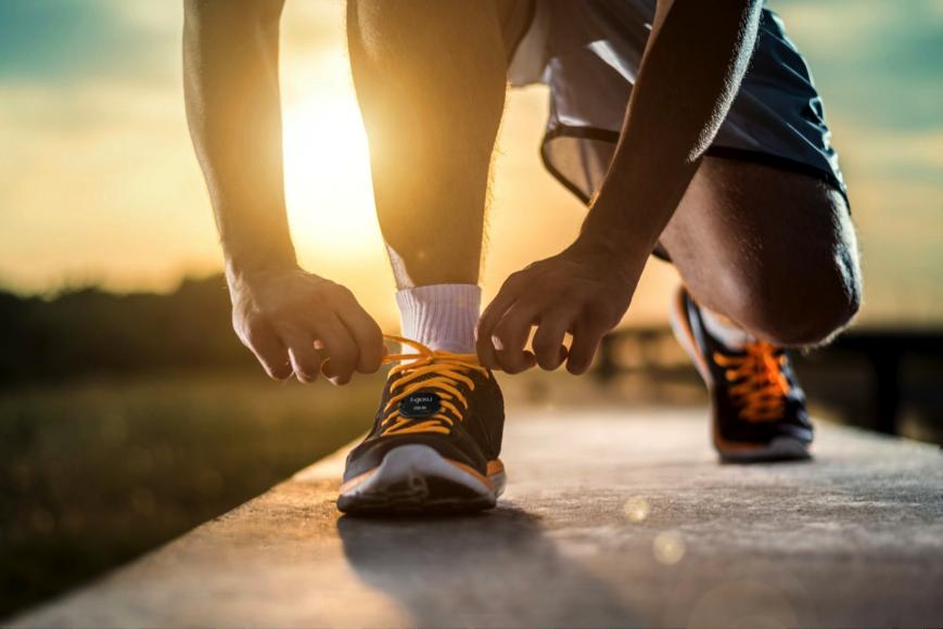 Running : quels objets connectés pour aller courir ?