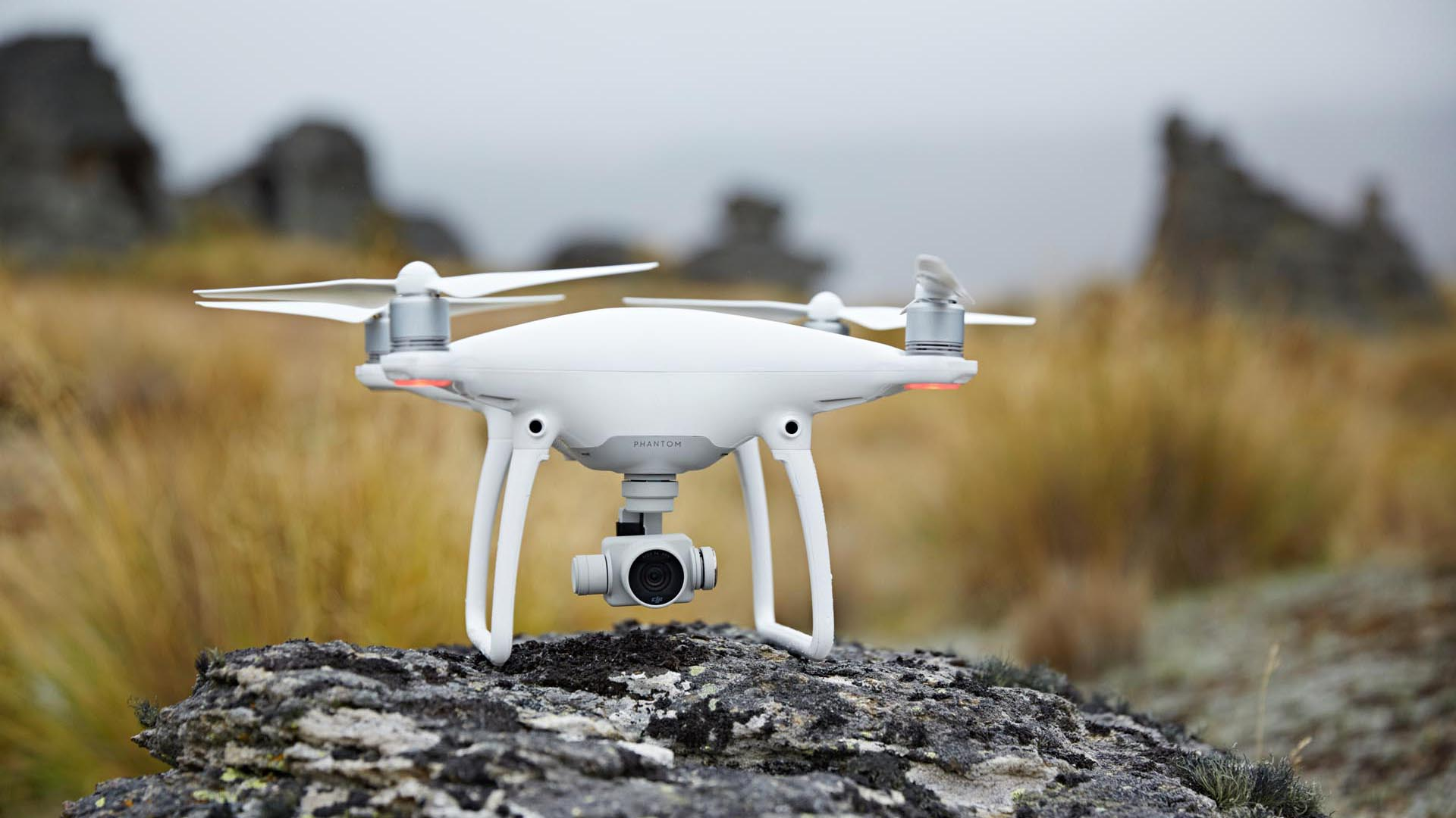 Guide d'achat et sélection pour bien choisir un drone