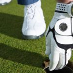 10 objets connectés pour devenir un as du golf