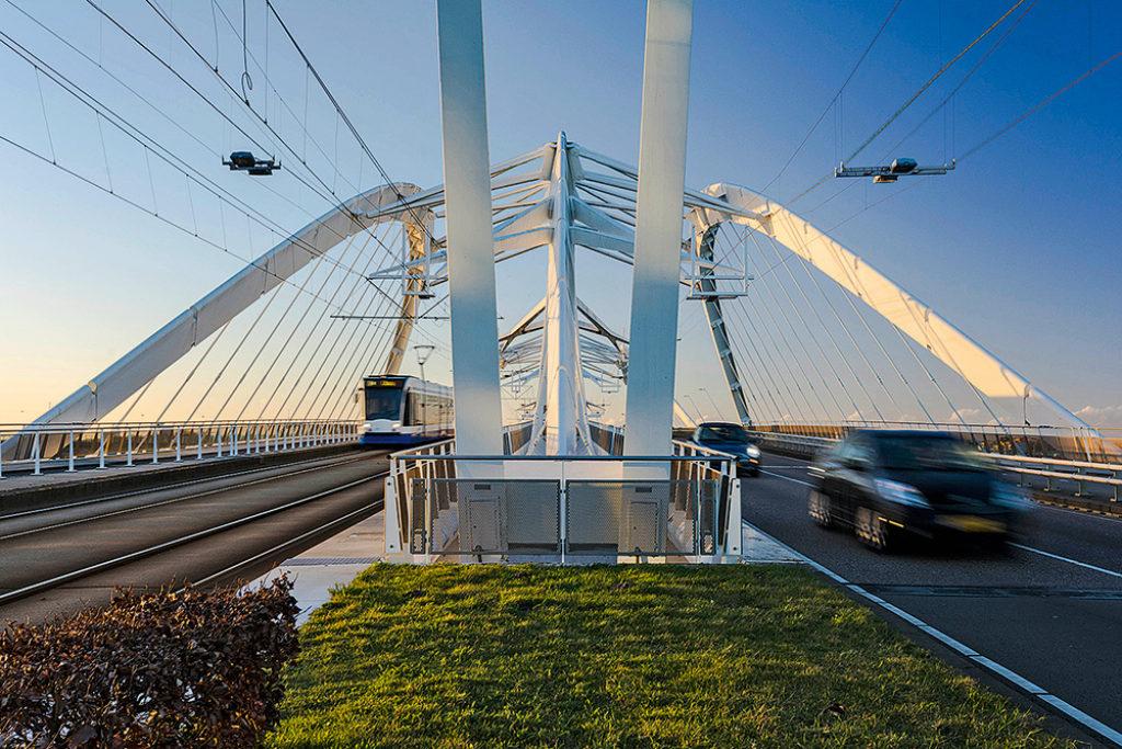 ioT Smart City