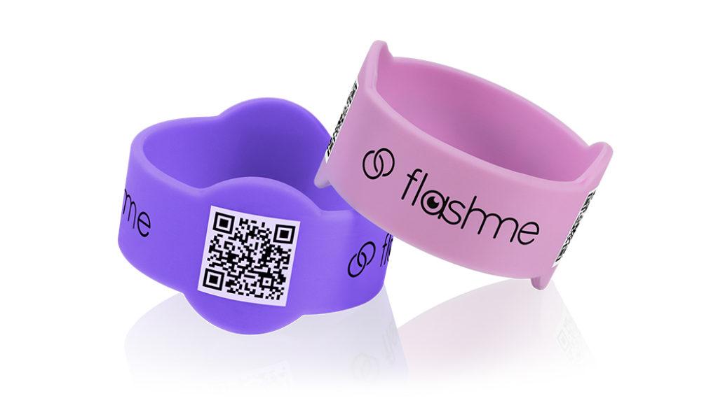 flashme-sydney