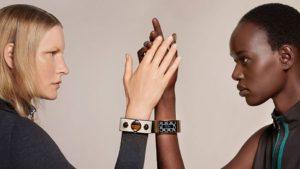 Soignez votre look avec ces 7 montres connectées tendances & design