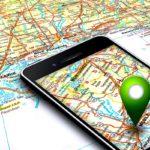 Traceur GPS : les meilleurs pour localiser vos enfants, vos objets et animaux