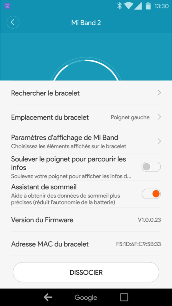 assistant-sommeil-miband2