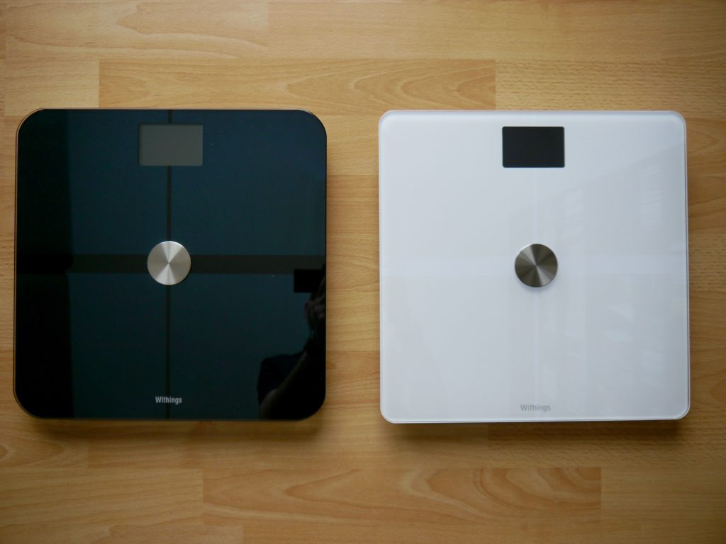 Body Withings