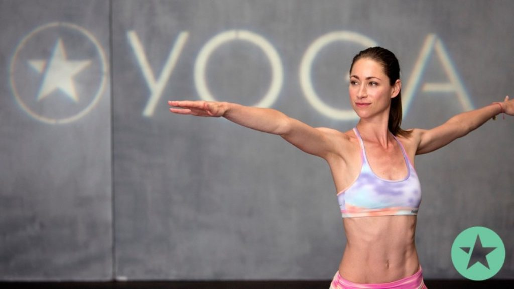 fitstar-yoga