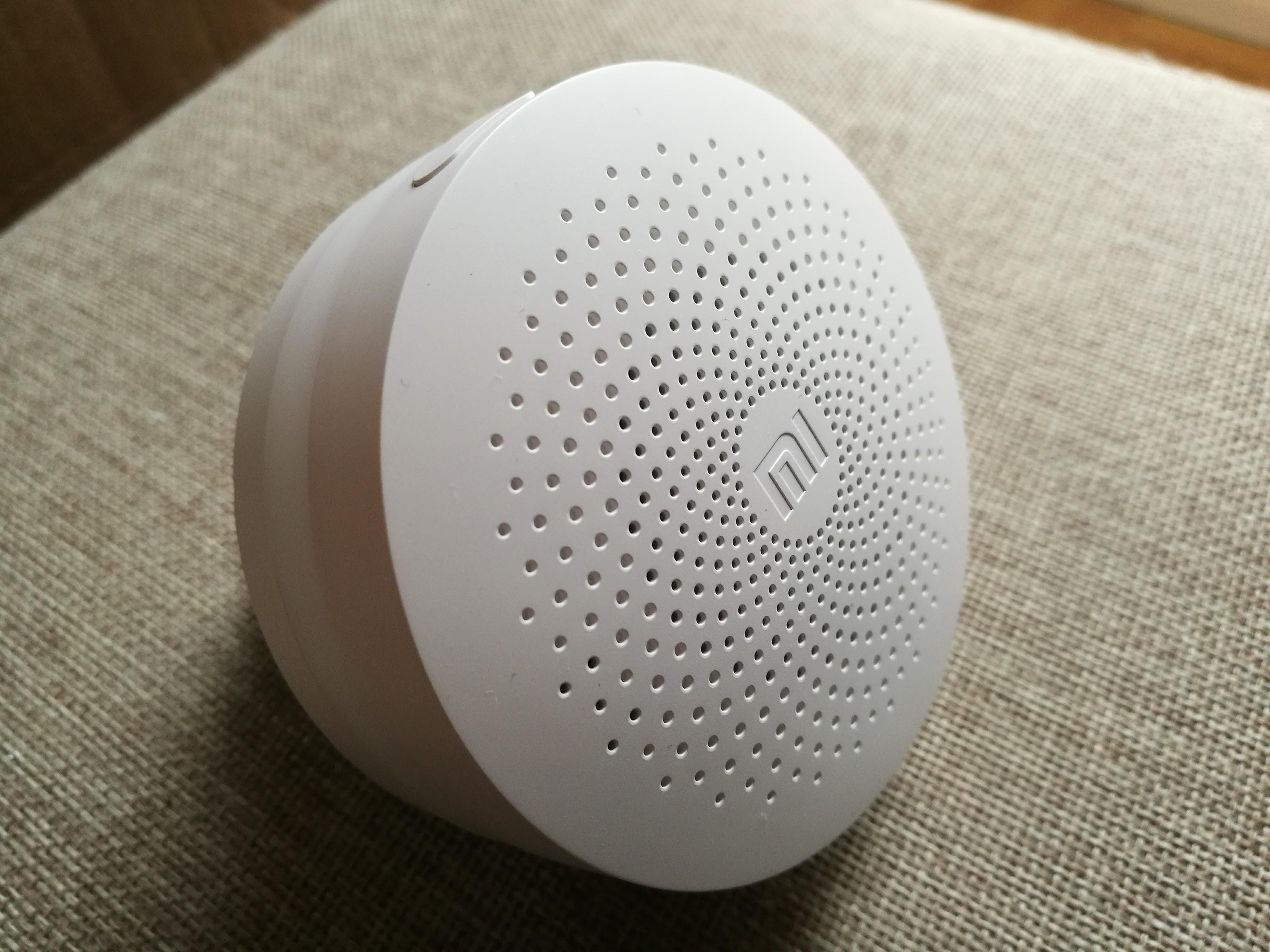 Test Xiaomi Smart Home : la domotique accessible aux petits budgets