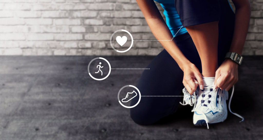 wearables-fitness