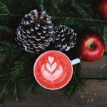 Notre sélection des meilleurs objets connectés à offrir pour Noël 2016