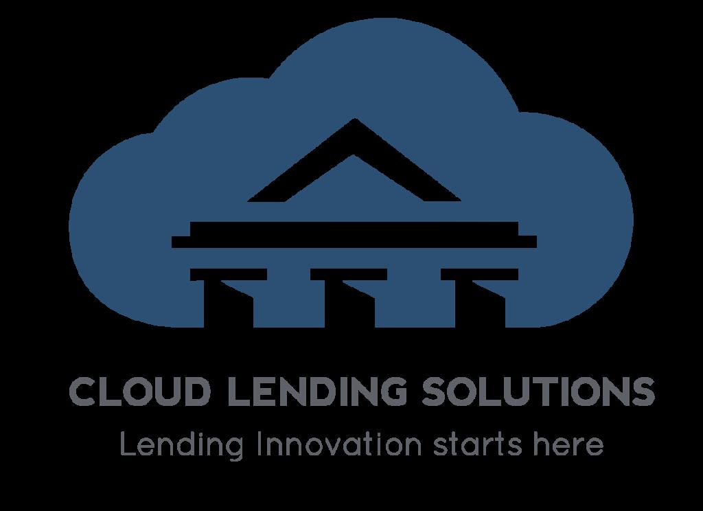cloud-lending