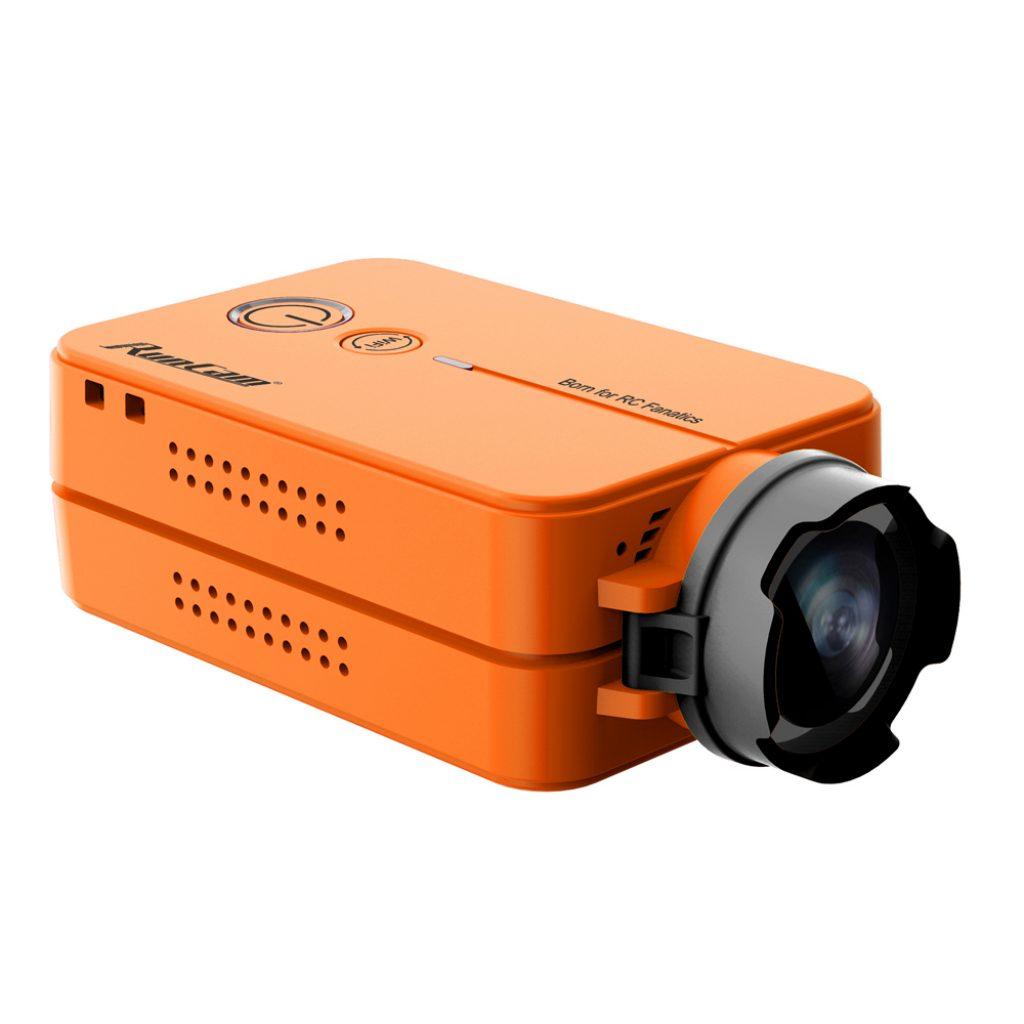 Caméra FPV RunCam 2