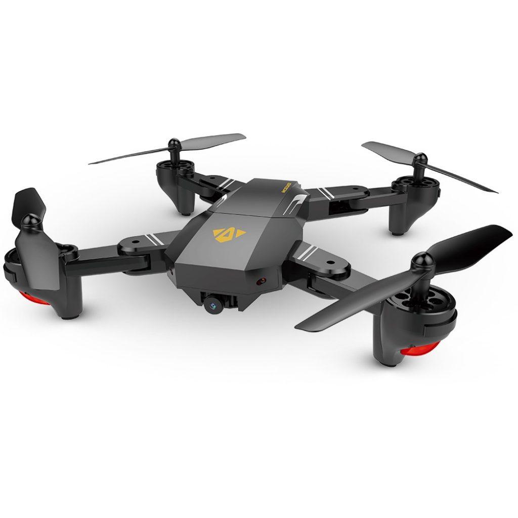 Drone FPV Visuo XS809W