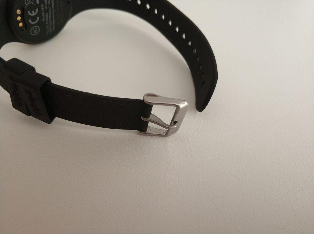 iHealth Wave attache bracelet