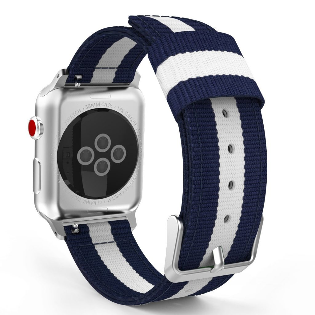 Bracelet Apple Watch MoKo