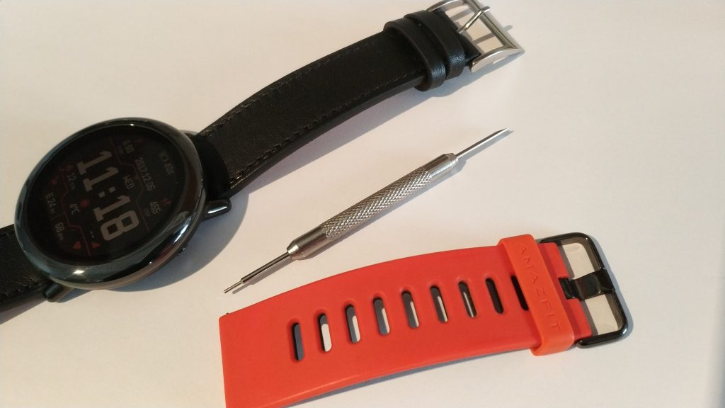 Outil assemblage bracelet Noreve