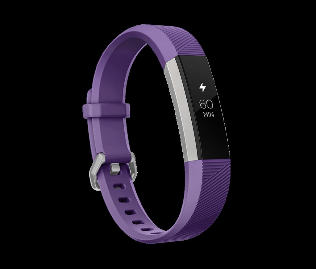Traqueur d'activité Fitbit Ace