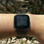 Test & Avis Fitbit Versa : enfin la smartwatch que nous attendions ?