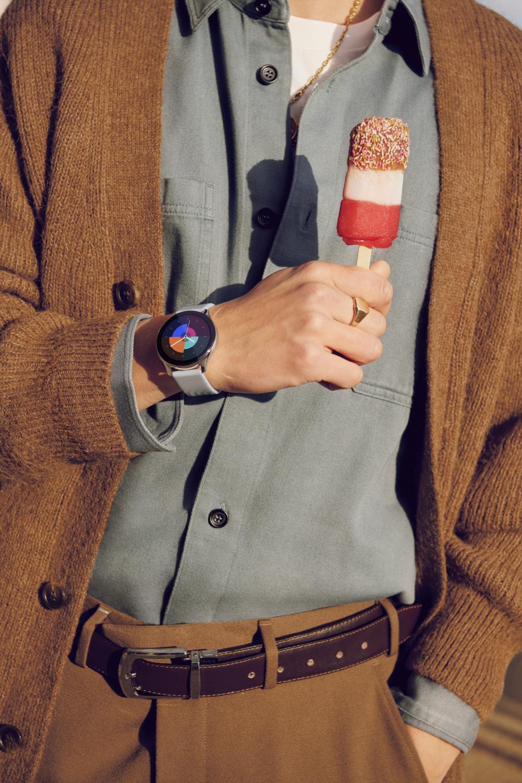 Test: Oneplus Watch - Première tentative décente