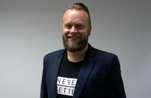 Interview Tuomas Lampen, responsable de la stratégie pour Oneplus en Europe
