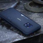 Lancé : Nokia XR20 durable |  Mobile