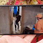 Test : Motorola Edge 20 - repousse les limites