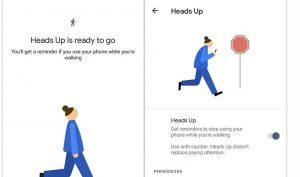 Google publie des mises à jour: les fonctionnalités Pixel sur d'autres Android également