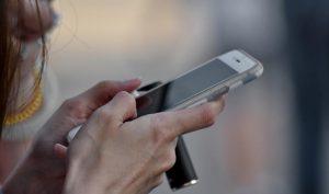 Les applications Android intégrées révèlent l'utilisateur - ne peuvent pas être désactivées