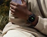 Oneplus Watch – maintenant il est officiellement lancé