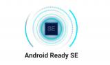 Nouveau pour Android: le téléphone sera une clé de voiture et un document d'identité