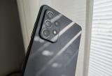 Test: Samsung Galaxy A72 – Excellent dans la sélection