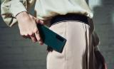Sony Xperia 5 Mark 3 – Un modèle haut de gamme plus petit