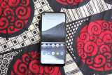 Test: Nokia 3.4 – Budget avec une concurrence rude