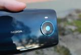 Le Nokia X50 pourrait être leur nouvel appareil photo phare