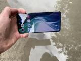 Première impression: Xiaomi Mi 11i – en vente aujourd'hui