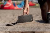 Test : Audio Pro P5 – Portable avec un meilleur son