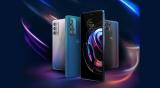 Lancé : Motorola Edge 20 Pro, Edge 20 et Edge 20 Lite