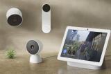 Google Nest met à jour sa famille de caméras |  Mobile