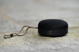 Test : Jays S-Go Mini – Facile à transporter