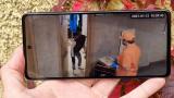 Test : Motorola Edge 20 – repousse les limites
