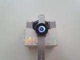 Galaxy Watch Active : notre test de la montre connectée Samsung